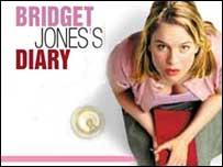 bridget joness diary essay