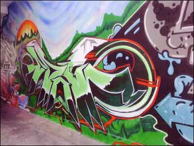 !!!!!Graffiti!!!!! Graffiti_400x300