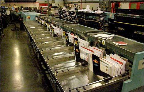 inside post office sor...
