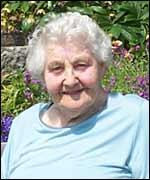 Joan Smallwood salary