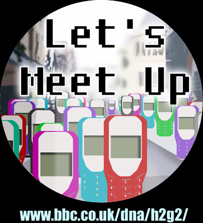 free online dating at lets meetup