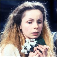 did hamlet love ophelia thesis How does hamlet really feel about ophelia does he love her throughout the entire play.