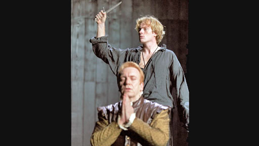 "the unconsciousness and decisions of hamlet Psychoanalysis of shakespeare's ""hamlet"" essay, buy custom psychoanalysis of shakespeare's ""hamlet"" essay paper cheap, psychoanalysis of shakespeare's ""hamlet"" essay paper sample, psychoanalysis of shakespeare's ""hamlet."