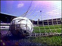 Футбольные рекорды Книга футбольных рекордов Рекорды чемпионатов мира Командные рекорды