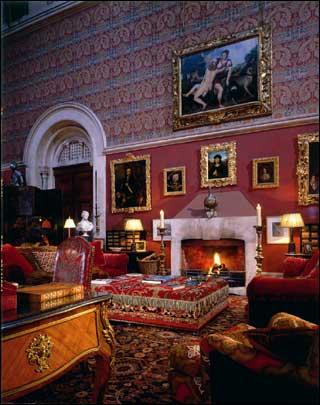 Fireside Lounge Room_fireplace_320x405