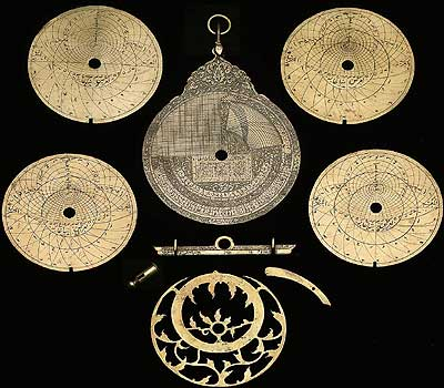 ancient astronomy tools - photo #32