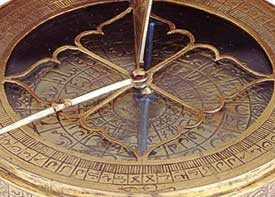 BBC - History - Ancient History in depth: Astronomical ...