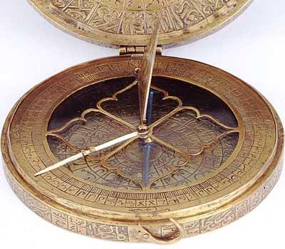 ancient islamic astronomy - photo #22