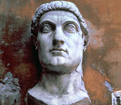 the history of emperor constantine Get information, facts, and pictures about emperor of byzantium constantine xi palaeologus at encyclopediacom make research projects and school reports about emperor of byzantium constantine xi palaeologus easy with credible articles from our free, online encyclopedia and dictionary.