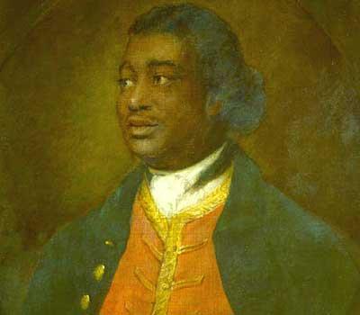 British Abolitionists