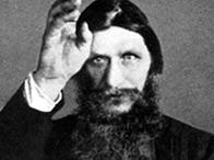 tsarina and rasputin relationship test