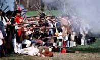 Was the American Revolution Inevitable?