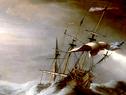 Empire and Sea Power