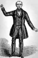 Chartism (The Chartist Movement)