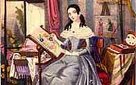 establishing the role of women in british literature Evolution of the role of women in american literature frontier throughout human history, women have steadily achieved greater acceptance and prominence as time has progresses.