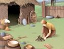 世界历史儿童游戏(英文版) - 3kid - 儿童早教乐园