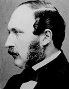Prince Albert, 1854