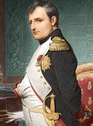 Emperor of France, Napoleon I