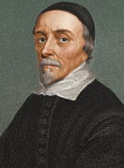 What did william harvey discover