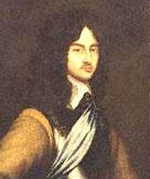 BBC - History - Charles II