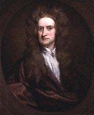 http://www.bbc.co.uk/history/historic_figures/images/newton_isaac.jpg