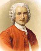 BBC - History - Historic Figures: Jean-Jacques Rousseau ...