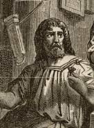 http://www.bbc.co.uk/history/historic_figures/images/suetonius.jpg
