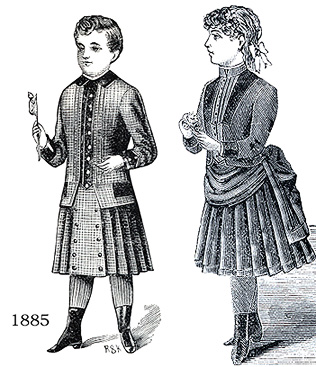 """victorian childrens clothing"" - Shopping.com"