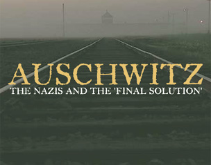 http://www.bbc.co.uk/history/interactive/animations/auschwitz_map/index_embed.shtml