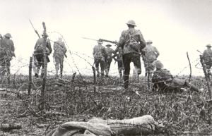 http://www.bbc.co.uk/history/worldwars/images/index_ww1_large.jpg