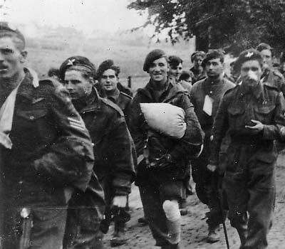 Segunda Guerra Mundial: Operacion Market Garden Dday_gal_arnhem
