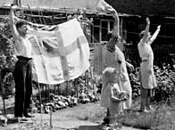 BBC - History - World Wars: Spinning Dunkirk
