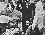 refugees_homeless.jpg