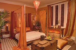 indian themed bedroom picture image by tag