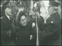 Lilian Bilocca