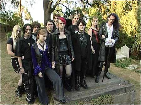 goths_group449.jpg