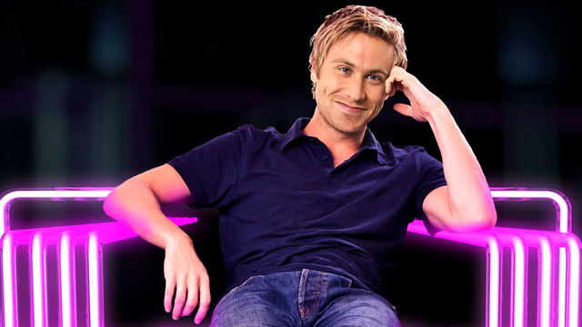 Russell Howard's Good News, Series 2, Episode 6
