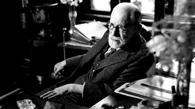 Mahler and Freud on BBC Radio 3 | Advances in the History of