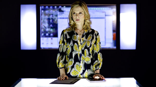 Silent Witness, Series 14, A Guilty Mind, Part 1