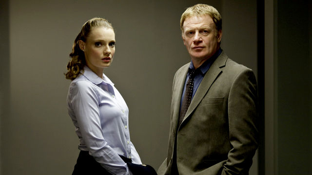 Silent Witness, Series 14, A Guilty Mind, Part 2