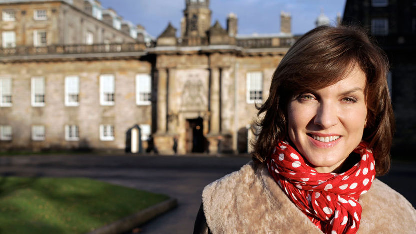 BBC The Queens Palaces S01E03 Palace of Holyroodhouse 720p_x264_aac mkv preview 0