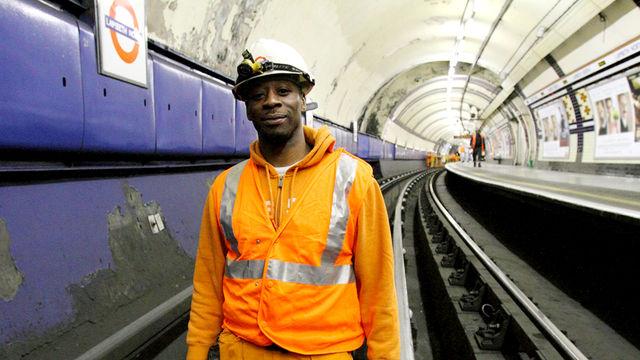 The Tube, Episode 5