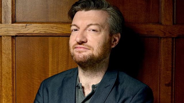 Charlie Brooker's Weekly Wipe, Series 2, Episode 2