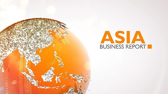 Druk Asia - In The Press