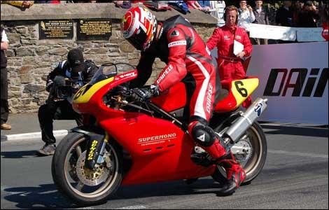 Ducati Supermono Ducgallery_nine_470x300