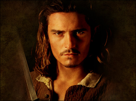 http://www.bbc.co.uk/kent/content/images/2005/12/13/orlando_bloom_470x350.jpg
