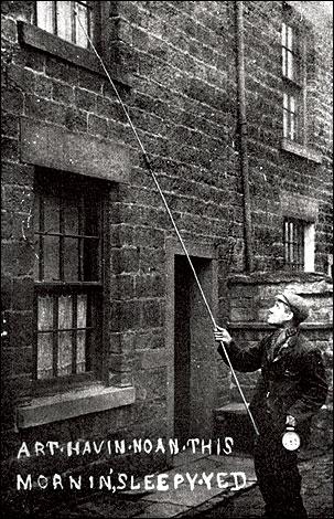 Bbc Lancashire History Blackburn A History