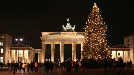 Germany Gift Giving Customs - Giftypedia