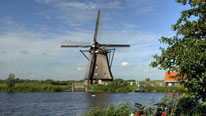 Useful information about the Dutch language