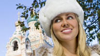 Facts about the Russian language